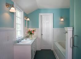 cape cod bathroom ideas ideas decorating for cape cod style house homes design