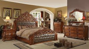 Victorian Bedrooms Decorating Ideas Victorian Bedroom Images Of Victorian Bedroom Decoration Design