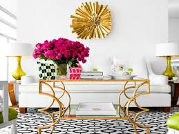 extraordinary 50 magenta dining room interior design inspiration
