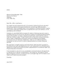 address cover letter to hr gallery cover letter sample