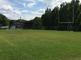 Flag Football Adults Flag Football League Parks And Recreation