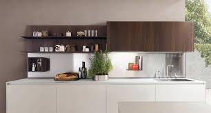 wooden kitchen cabinets modern 25 white and wood kitchen ideas