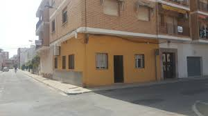 property for sale in murcia properties for sale in murcia