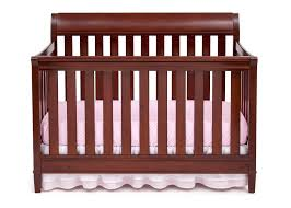 4 In 1 Baby Cribs by Haven 4 In 1 Crib Delta Children U0027s Products