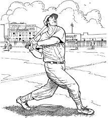 boston red sox batter baseball coloring purple kitty