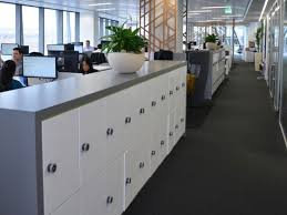 cbre it service desk the changing workplace becode transforms cbre global investors at