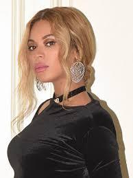 beyonce earrings beyonce s gender revealed is she boys or