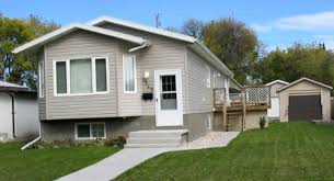 prices on mobile homes triple wide manufactured home price mobile homes ideas uber home