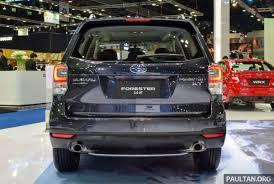 subaru legacy 2018 interior subaru forester 2018 review interior 2018 car review