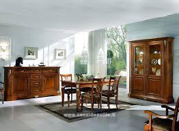 sala da pranzo classica sala da pranzo classica con particolari oro mobili casa idea stile