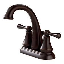 stainless steel delta lewiston kitchen faucet wall mount single