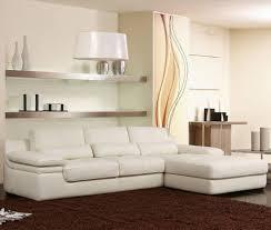 full grain leather sofa home design by larizza