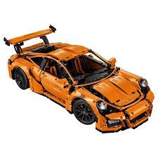 lego technic lego technic porsche 42056 mr toys toyworld
