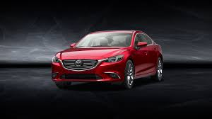 mazda new cars 2016 most fuel efficient mid size new cars for 2016