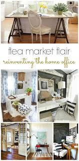 Home To Flip Tv Show Best 25 Hgtv Flea Market Flip Ideas On Pinterest Flip Tv Flea