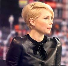 side and front view short pixie haircuts 61 best haircuts images on pinterest hair cut haircut styles