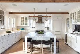 home styles kitchen island nantucket kitchen island distressed home styles nantucket kitchen