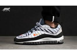 si鑒e d air si鑒e d air 59 images early nike air pegasus 39 83 si mi si
