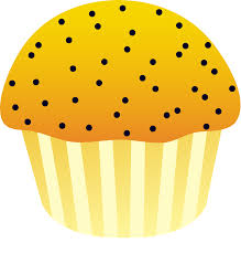muffin pictures free download clip art free clip art on
