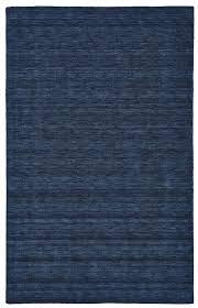 best 25 dark blue rug ideas on pinterest blue color schemes