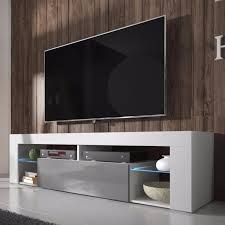selsey living hugo tv stand for tvs up to 50