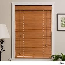 29 Inch Interior Door Bedroom The Brilliant 29 Inch Window Blinds Attractive 1 2
