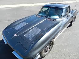 1963 split window corvette for sale 1963 chevy corvette split window for sale 135 000
