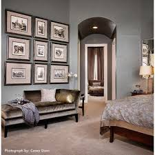 91 best wall colors images on pinterest trim paint color wall