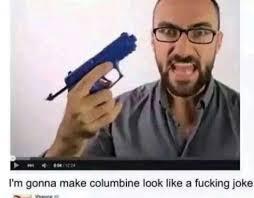 Stocking Meme - stocking up on the vsauce memes memes