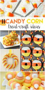 Halloween Party Craft Ideas by 100 Halloween Snacks Diy Diy Halloween Treats Youtube 86