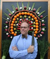 Pittsburgh Pumpkin Patch 2015 by Foodies Get Ready Alton Brown Is Coming To Pittsburgh The 412