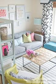 ideas for small living spaces small living spaces couch and ideas