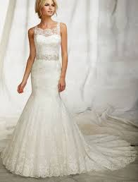 wedding dress designer vera wang the concept of vera wang wedding dresses 2016 style