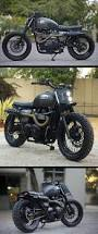 best 25 scrambler ideas on pinterest scrambler motorcycle