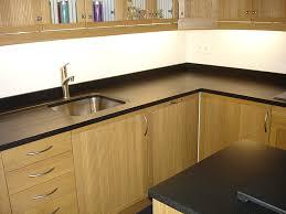 plan de travail cuisine ikea plan de travail ilot central ikea cheap meuble ikea table de