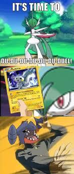 Pokemon Memes - pokemon memes