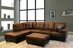 Leather Reclining Sofa And Loveseat Recliners Chairs U0026 Sofa Ashley Furniture Leather Reclining Sofa