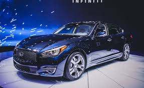 lexus vs acura vs infiniti just drove the new infiniti q70 l my thoughts clublexus