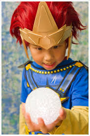 Lego Chima Halloween Costumes U0027s Photos Chima Laval Flickr Hive Mind