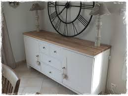 meuble de charme relooking des meubles de salon et de salle à manger broc et