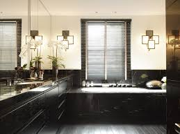 Design At Home by Top 10 Kelly Hoppen Design Ideas
