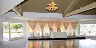 san marcos wedding venues lakehouse hotel and resort events event venues in san marcos ca