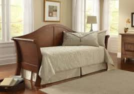 twin mattress cover daybed 186444 daybed covers and bolsters