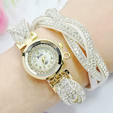 bracelet wrist watches images Cute watches for teen girls 30 amazing watches you will love jpg