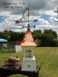 Maine Weathervanes Bradford Cupola Michigan Zack U0027s Workshoppe Artistic Cupolas