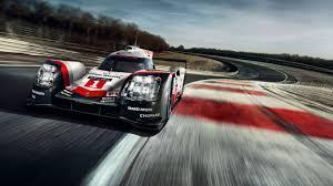 porsche 919 hybrid wallpaper porsche 919 hybrid 9r9 17 race car 2017 wallpaper 3200x1800
