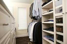 138 12 organize kitchen ss 138 mans closet ts 78432578