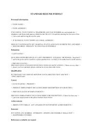 sample college essay format doc 12751650 standard essay format standard essay format memoir essay college essay memoir examples writing essays standard essay format