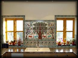 kitchen mural backsplash kitchen backsplash mural kitchen tile murals for sale kitchen