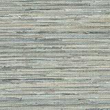 peel and stick grasscloth wallpaper roommates rmk9031wp grasscloth peel and stick wallpaper décor